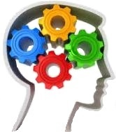 cog-in-brain.jpg