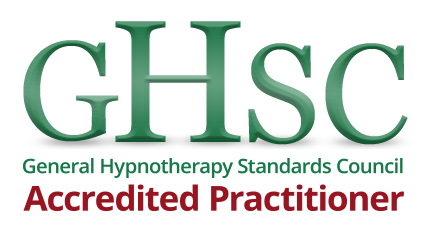 ghsc-logo-accredited-practitioner-RGB-web.jpg